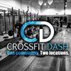 Crossfit Dash Northeast