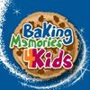 Baking Memories 4 Kids