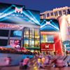 Miracle Mile Shops Las Vegas