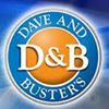 Dave & Buster's of Richmond Virginia