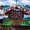 BeckyJack's Food Shack