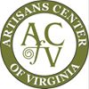 Artisans Center of Virginia