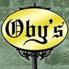 Oby's Cajun Restaurant