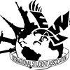 EWU International Student Association
