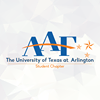 AAF at UT Arlington