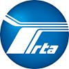 RTA - Regional Transportation Authority - Illinois