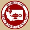 The Washington State Board of Education