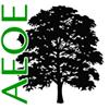 California Association for Environmental & Outdoor Education - AEOE