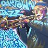Oaktown Jazz Workshops