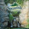 Visit Spearfish