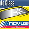 Cobblestone - Novus Auto Glass