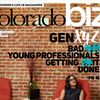 ColoradoBiz Magazine