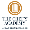 The Chef's Academy Raleigh-Durham