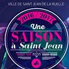 "Festival ""Le Grand Unisson"""