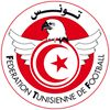 Page Officielle de la Fédération Tunisienne de Football thumb