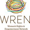 Women's Rights and Empowerment Network- WREN