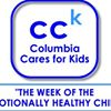 Columbia Cares for Kids