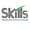 Skills For Autism thumb