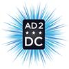 Ad 2 DC