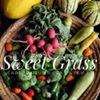 Sweet Grass / Next Door