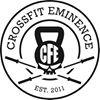 CrossFit Eminence