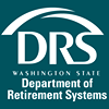 Washington State Department of Retirement Systems