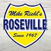 Mike Riehl's Roseville Chrysler Dodge Jeep Ram in Michigan