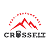 CrossFit Conway