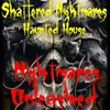 Shattered Nightmares Haunted House