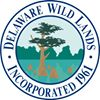 Delaware Wild Lands, Inc.