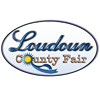 Loudoun County Fair