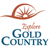 Explore Gold Country