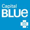 Capital BlueCross