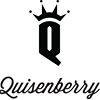 Quisenberry