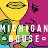 Michigan House