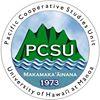 The Pacific Cooperative Studies Unit