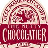 The Nutty Chocolatier-Peterborough
