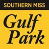 Southern Miss Gulf Park
