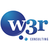 w3r Consulting