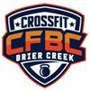 CrossFit Brier Creek
