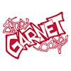 Garnet Cafe
