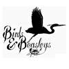 Birds & Beasleys