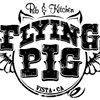 Flying Pig Pub & Kitchen Vista
