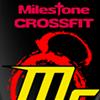 Milestone CrossFit