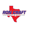 Ron Craft Chevrolet-Cadillac