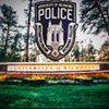 University of Richmond Department of Public Safety (URDPS)