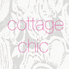 Cottage Chic Store