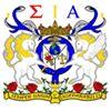 Hermandad de Sigma Iota Alpha, Inc.