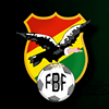 Federación Boliviana de Futbol