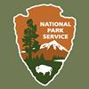 Wrangell-St. Elias National Park & Preserve